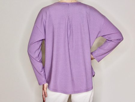 goomo.shop_long sleeve top thistle