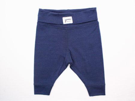 goomo.shop_leggings