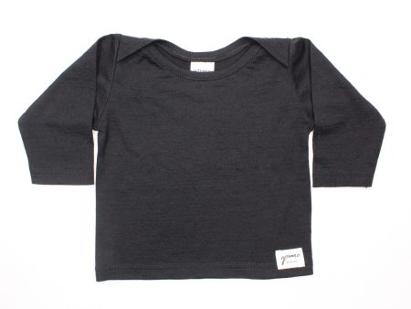 goomo.shop_baby merino Spencer