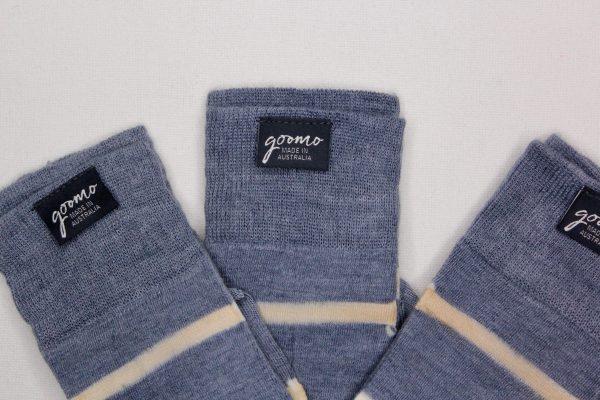 goomo.shop_shibori grey
