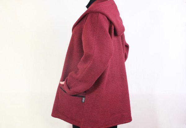 goomo.shop_ottoman wine jacket