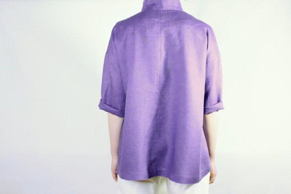 goomo.shop_thistle linen pop over top