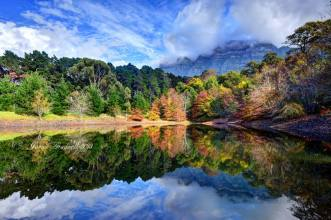 10 minutes from CBD - James Gradwell Photography & Photo Tours