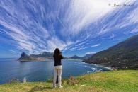 Chapmans Peak - James Gradwell Photography & Photo Tours