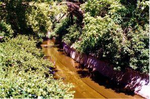 c2 Waterway