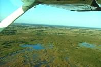 okavango-delta-02
