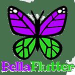 BellaFlutter