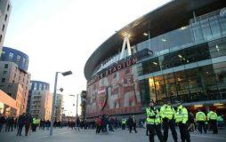 Follow FootballFanCast's Epic Live Blog Coverage For The Winter Transfer Deadline Day