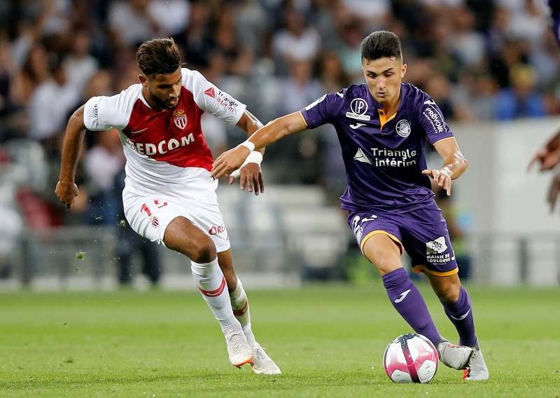 REPORT: Emery Wants Arsenal To Sign £9m Rated Moroccan Midfield General