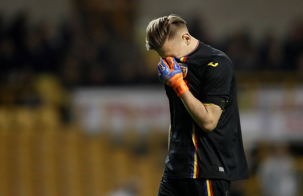 Agent Confirms Arsenal Have Contacted Him About Signing Serie A Shot-Stopper