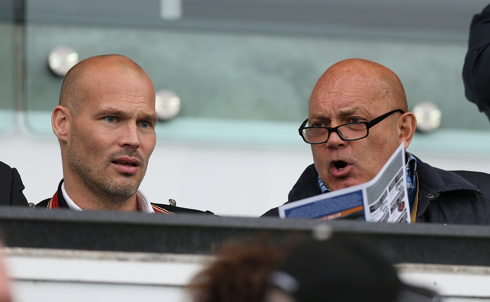 New Appointment Signals Arsenal's Future Direction (For Better And For Worse)