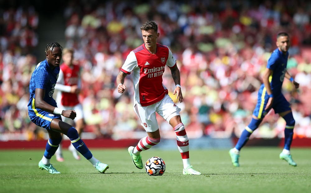 Arsenal V Norwich: Preview, Team News And Betting Odds