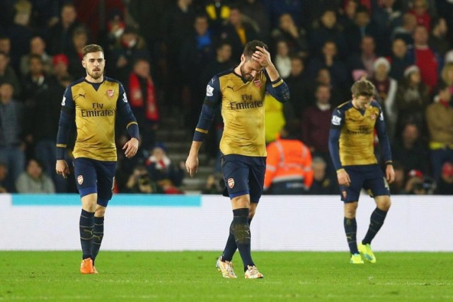 Arsenal-vs-Southampton-780x520