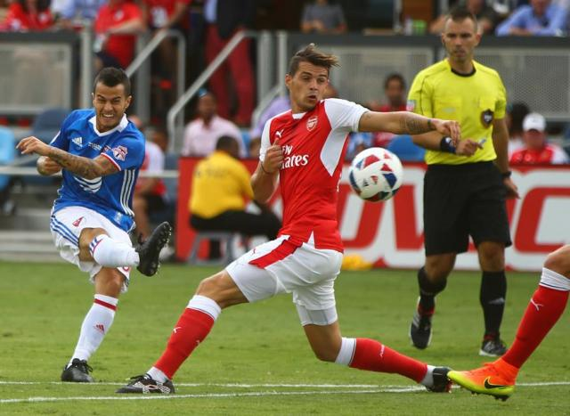 2016-07-29T023609Z_1787423971_NOCID_RTRMADP_3_MLS-ALL-STAR-GAME
