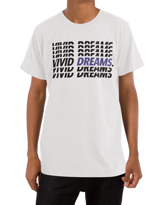 vivid-dreams-tee-white