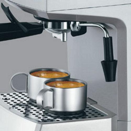 Office coffee maker