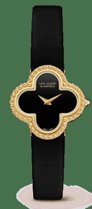 Van Cleef & Arpels watch Van Cleef & Arpels, $16,100