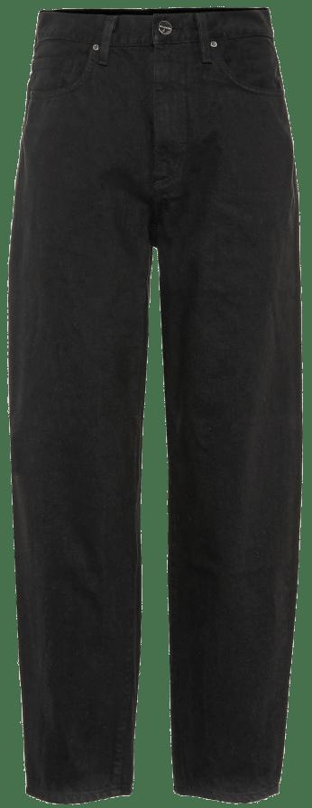 GOLDSIGN jeans FiveStory, $265