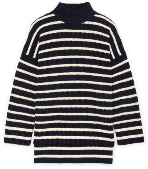 Apiece Apart sweater goop, $395