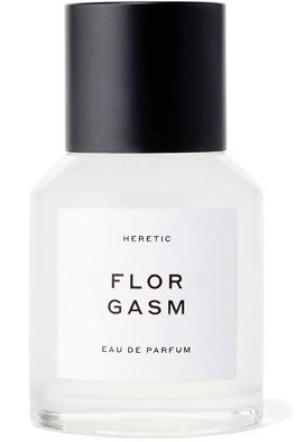 Heretic Florgasm goop, $165