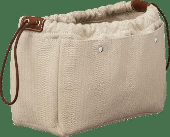 Hermès pouch