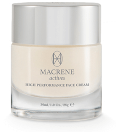 MACRENE actives High Performance Face Cream, goop, $225
