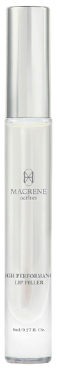 MACRENE actives High Performance Lip Filler, goop, $125