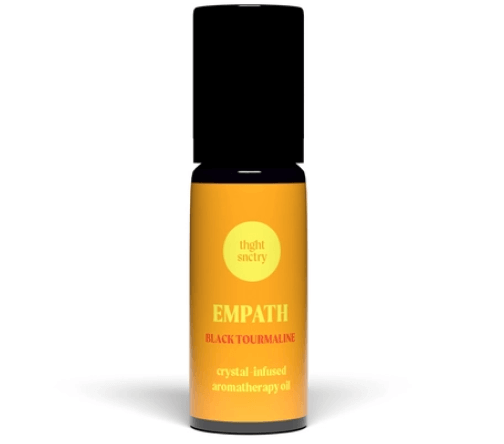 Thought Sanctuary Empath Essential Oil