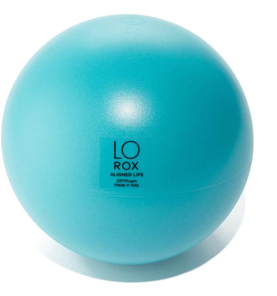 OPTP LoRox Body Sphere