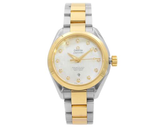 eBay Watches omega watch