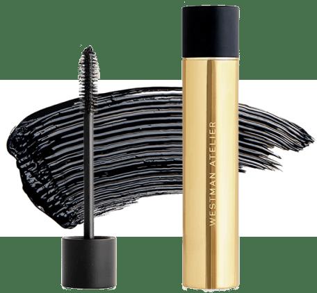 Westman Atelier Mascara goop, $58