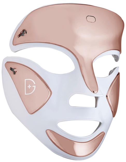Dr. Dennis Gross DRx SpectraLite FaceWare Pro