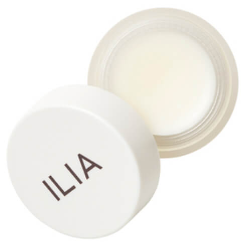 ILIA Lip Wrap Hydrating Mask, goop, $26