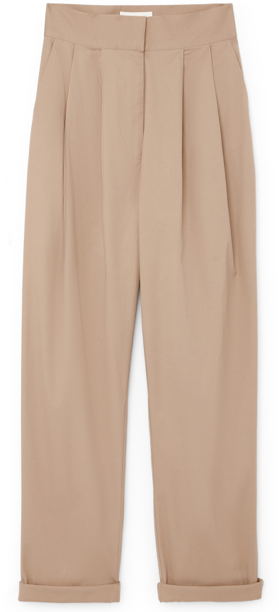 TOVE TROUSERS