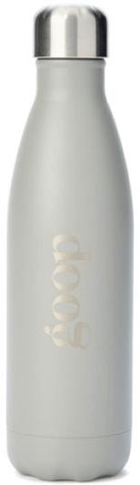 goop Exclusive S'WELL Water Bottle