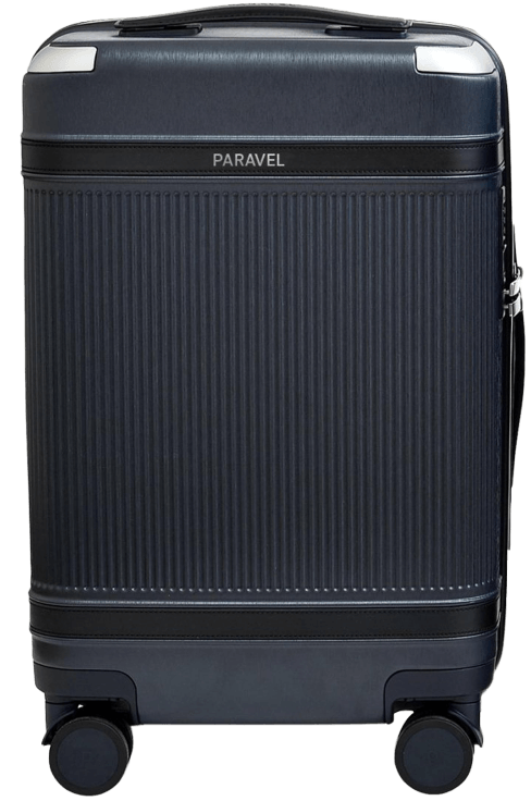 PARAVEL CARRY-ON
