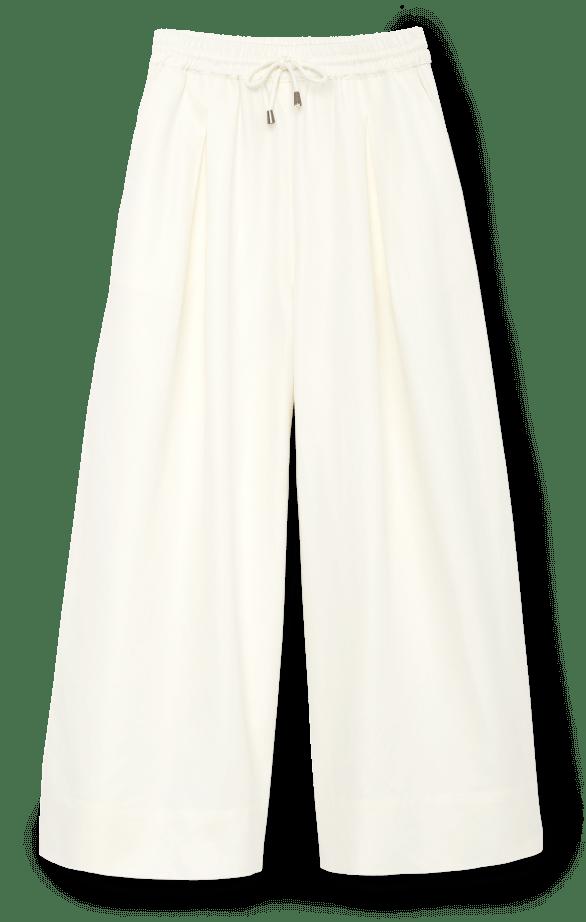 Apiece Apart culottes