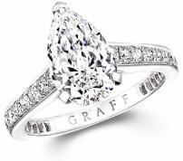 Graff ring
