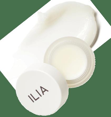 ILIA               lip mask
