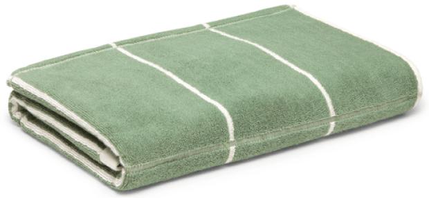 Baina Towel