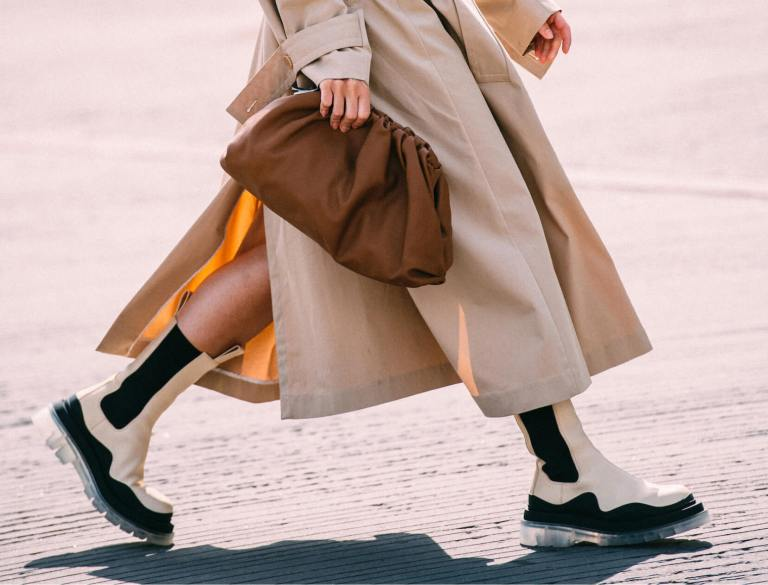 A New Class of Cult-Classic Bags, Boots, and Brands