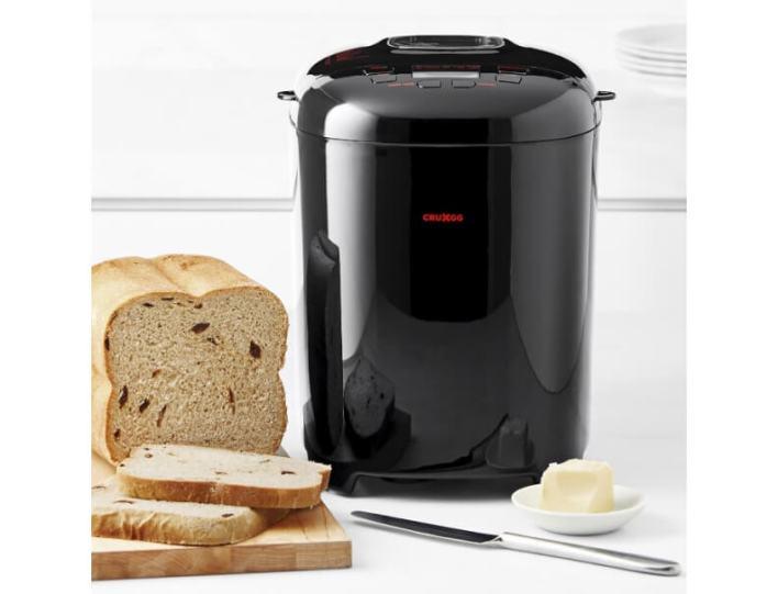 CRUXGG BRED Bread Maker