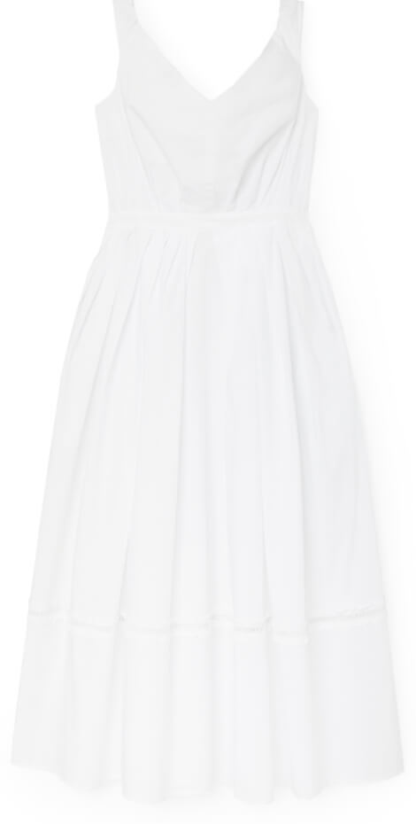 Thierry Colson Dress