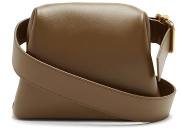 Osoi bag