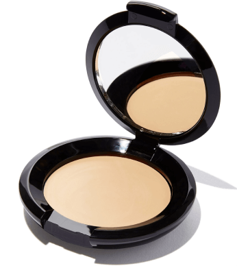 Rituel de Fille Ethereal Conceal & Cover