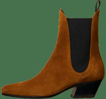 Khaite boot