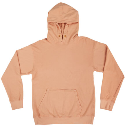 Les Tien sweatshirt