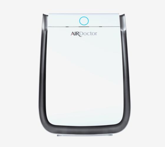 Air Doctor 4-IN-1 AIR PURIFIER