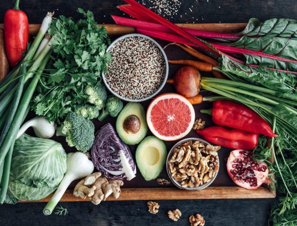 Image result for vegetable for detox