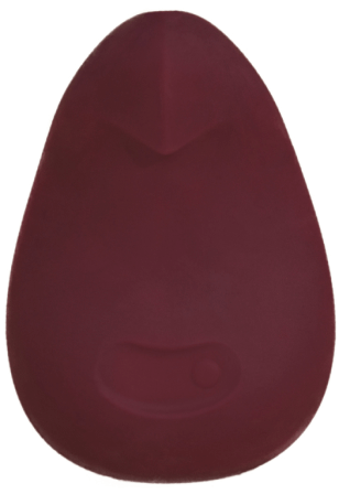 Dame Products POM VIBRATOR